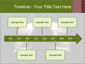0000078007 PowerPoint Template - Slide 28