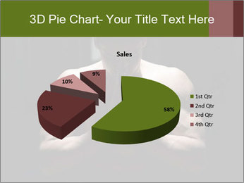 0000078007 PowerPoint Template - Slide 35