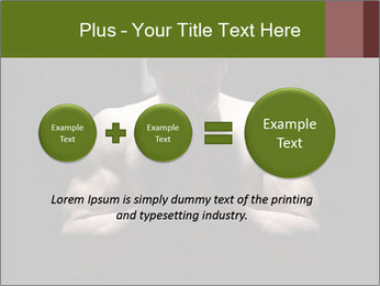 0000078007 PowerPoint Template - Slide 75