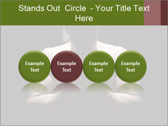0000078007 PowerPoint Template - Slide 76