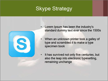 0000078007 PowerPoint Template - Slide 8