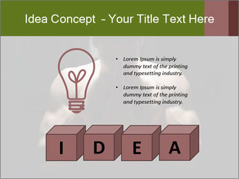 0000078007 PowerPoint Template - Slide 80