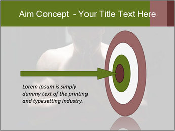 0000078007 PowerPoint Template - Slide 83