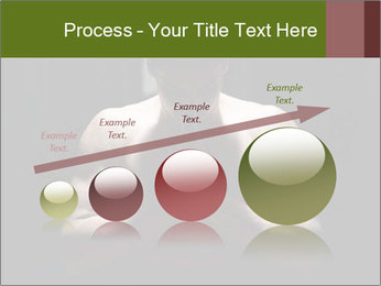 0000078007 PowerPoint Template - Slide 87