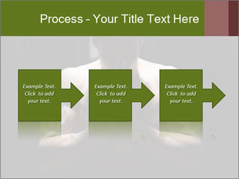 0000078007 PowerPoint Template - Slide 88