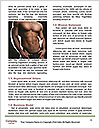 0000078007 Word Templates - Page 4