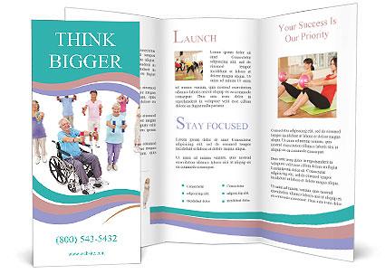 0000078008 Brochure Templates