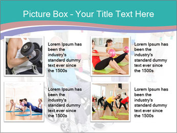 0000078008 PowerPoint Template - Slide 14