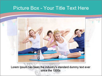 0000078008 PowerPoint Template - Slide 16