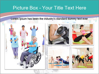 0000078008 PowerPoint Template - Slide 19