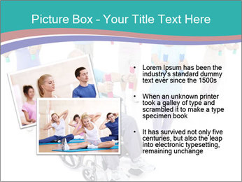 0000078008 PowerPoint Template - Slide 20