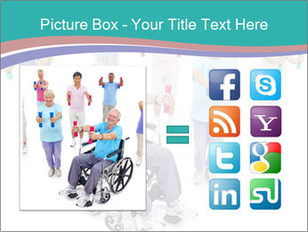 0000078008 PowerPoint Template - Slide 21