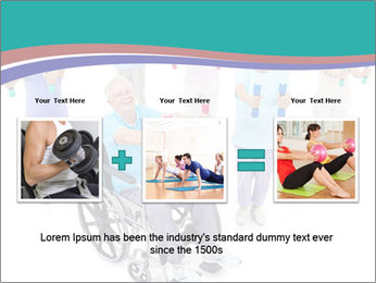 0000078008 PowerPoint Template - Slide 22