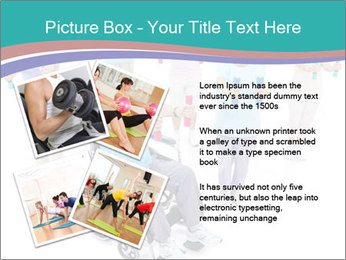 0000078008 PowerPoint Template - Slide 23
