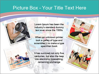 0000078008 PowerPoint Template - Slide 24