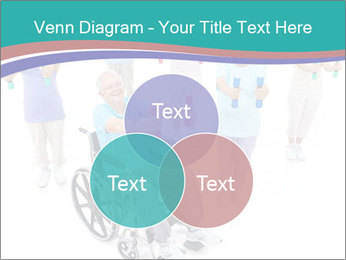 0000078008 PowerPoint Template - Slide 33