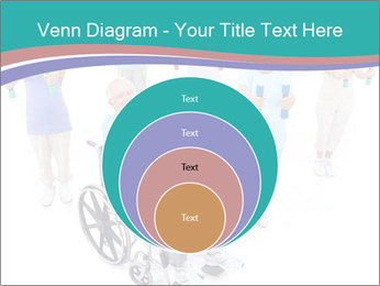 0000078008 PowerPoint Template - Slide 34