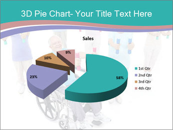 0000078008 PowerPoint Template - Slide 35