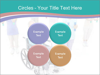 0000078008 PowerPoint Template - Slide 38