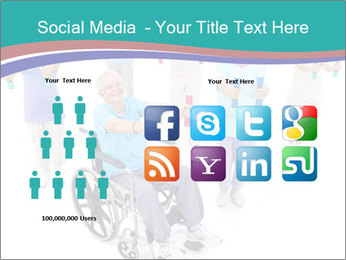 0000078008 PowerPoint Template - Slide 5