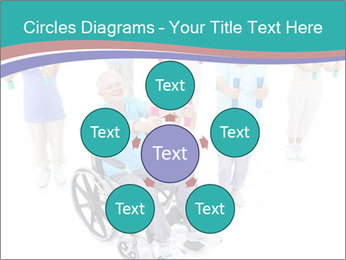 0000078008 PowerPoint Template - Slide 78