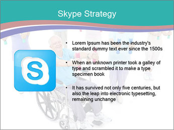0000078008 PowerPoint Template - Slide 8