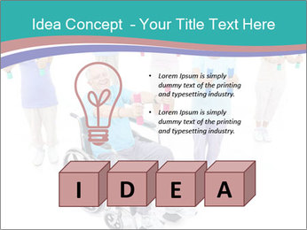 0000078008 PowerPoint Template - Slide 80