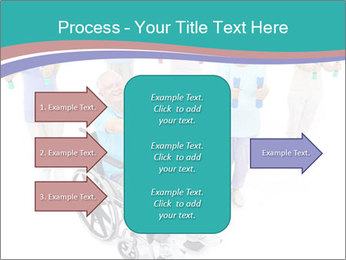 0000078008 PowerPoint Template - Slide 85