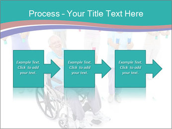 0000078008 PowerPoint Template - Slide 88