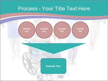 0000078008 PowerPoint Template - Slide 93