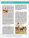 0000078008 Word Template - Page 3