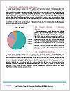 0000078008 Word Template - Page 7