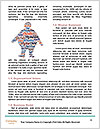0000078009 Word Template - Page 4