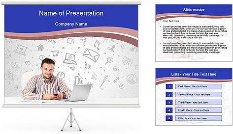 0000078010 PowerPoint Template