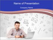 0000078010 PowerPoint Templates