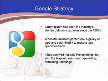 0000078010 PowerPoint Template - Slide 10