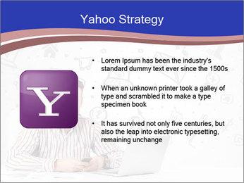 0000078010 PowerPoint Template - Slide 11