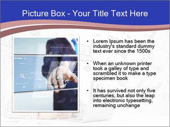 0000078010 PowerPoint Template - Slide 13