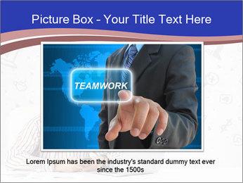 0000078010 PowerPoint Template - Slide 16