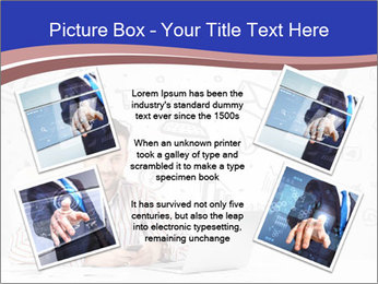 0000078010 PowerPoint Template - Slide 24