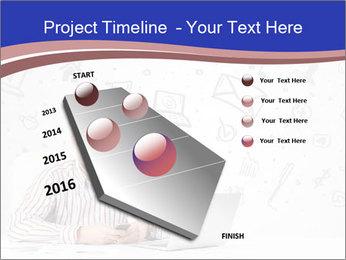 0000078010 PowerPoint Template - Slide 26