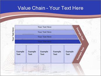 0000078010 PowerPoint Template - Slide 27