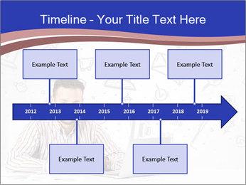 0000078010 PowerPoint Template - Slide 28