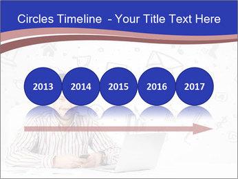 0000078010 PowerPoint Template - Slide 29