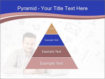 0000078010 PowerPoint Template - Slide 30