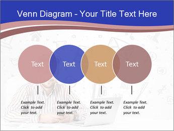 0000078010 PowerPoint Template - Slide 32