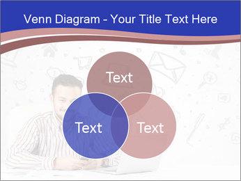 0000078010 PowerPoint Template - Slide 33