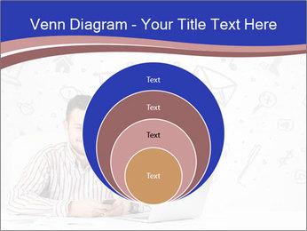 0000078010 PowerPoint Template - Slide 34