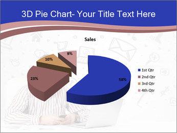 0000078010 PowerPoint Template - Slide 35
