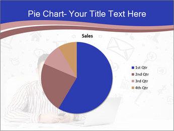 0000078010 PowerPoint Template - Slide 36